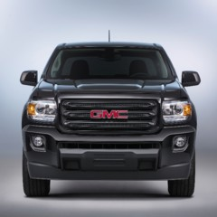 gmc-canyon-nightfall-edition-2015