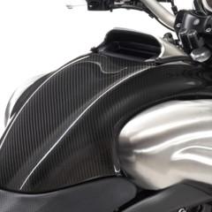 Foto 14 de 24 de la galería yamaha-vmax-carbon en Motorpasion Moto