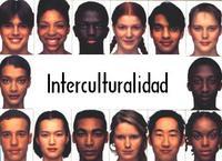 Dimensiones de Hofstade: cómo el país donde naces determina cómo eres (y III)