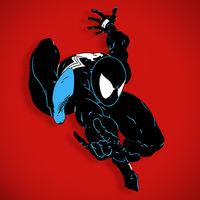 Insomniac explica los motivos por los que en Marvel's Spider-Man no está el traje del simbionte