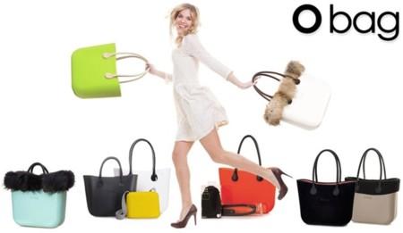 women-o bag