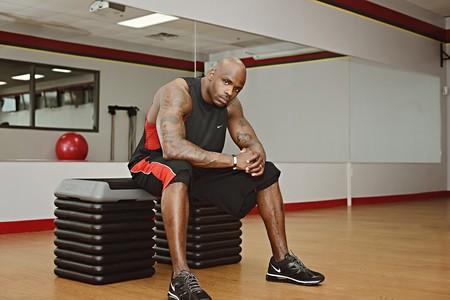 Fitness 465203 1280