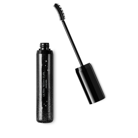 Kiko Hyper Cosmic Ultra Tech Volume And Curl Mascara