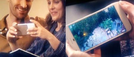 Google Pixel Xl Diseno Filtrado