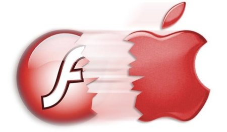 Apple no perdona: Adobe acusa a OS X Lion de desactivar la aceleración por hardware de Flash Player