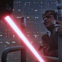 """Marvel ha incluido un sorprendente """"easter egg"""" de Star Wars en sus últimas películas"""