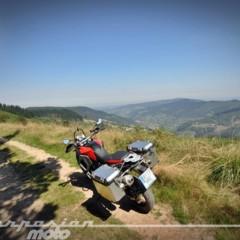 Foto 38 de 45 de la galería bmw-f800-gs-adventure-prueba-valoracion-video-ficha-tecnica-y-galeria en Motorpasion Moto