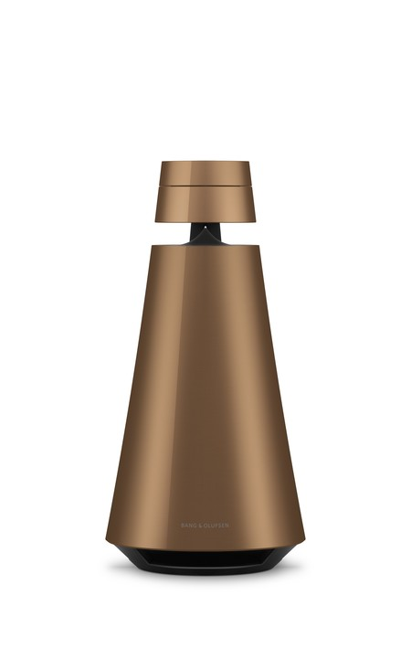Beosound1 Bronzecollection Front