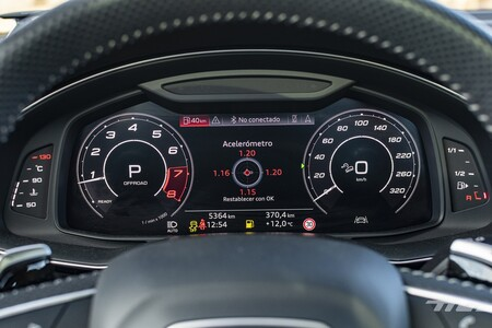Audi Rs Q8 2020 Prueba 002