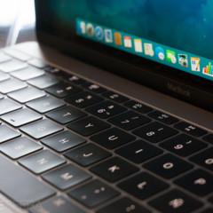 Foto 63 de 70 de la galería asi-es-el-nuevo-macbook-2015 en Applesfera