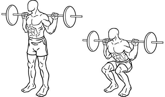 ejercicio-sentadilla