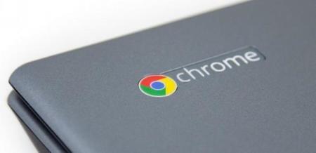 tablet-chrome-os-teclado-656x318.jpeg