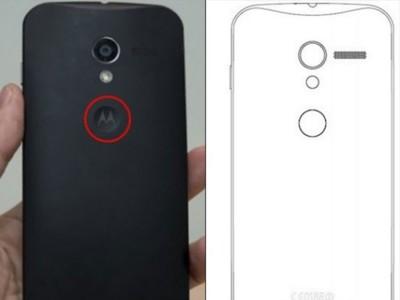 La FCC tiene un nuevo teléfono Motorola que nos resultará conocido