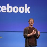 Zuckerberg asegura a la CNN que ya trabajan en herramientas para que no se repita lo de Cambridge Analytica