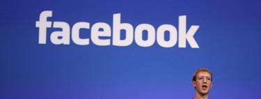 Zuckerberg desvía el debate de la regulación a Facebook mientras la empresa sigue cayendo en bolsa
