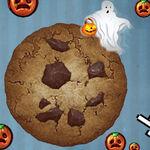 La temporada de Halloween en Cookie Clicker: qué es y todas las mejoras