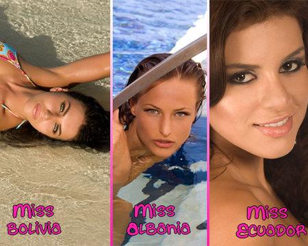 miss-bolivia-miss-albania-miss-ecuador