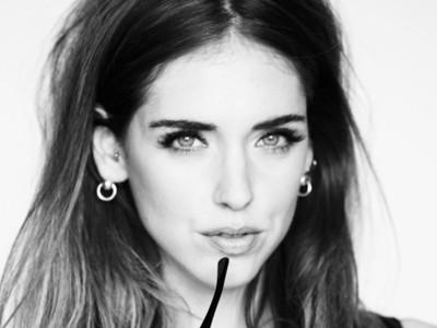 ¿Chiara Ferragni nueva youtuber de belleza?: sí, gracias a YSL
