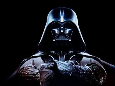 La PSN celebra también el día de Star Wars con varias ofertas