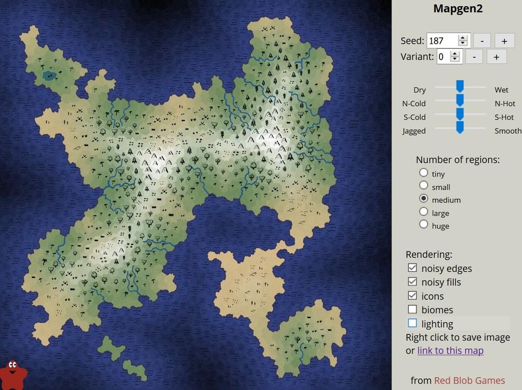 Mapgen1