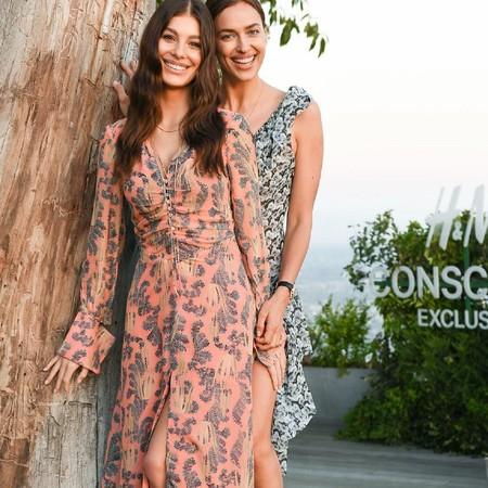 H&M y & Other Stories podrían vender ropa de segunda mano en su tienda online dentro de muy poco