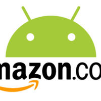Amazon regala una selección de 22 aplicaciones y juegos valorados en más de 60 euros