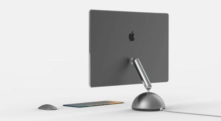 iMac G4 2019