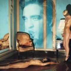 Foto 17 de 17 de la galería robert-pattinson-en-la-revista-details en Poprosa