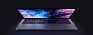 Veremos nuevos MacBook Pro de 14 y 16 pulgadas con Apple Silicon en 2021 según Kuo