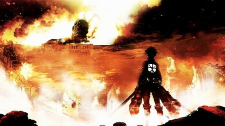 Attack on Titan  dará el salto a Nintendo 3DS con un nuevo videojuego
