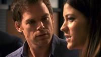 ¿Hay sitio para un spin-off de 'Dexter'?