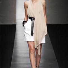 Foto 20 de 36 de la galería gianfranco-ferre-primavera-verano-2012 en Trendencias