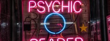 ¿Funciona la hipnosis como método para dejar de fumar? Lo que nos dice la ciencia