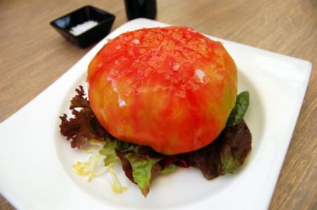 Tomate Ali Ado Con Zumo De Oliva 5 Baja