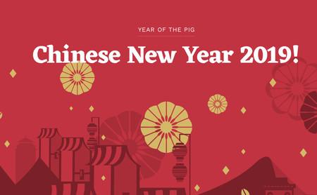 Año nuevo chino: mejores ofertas en AliExpress, Banggood y GearBest