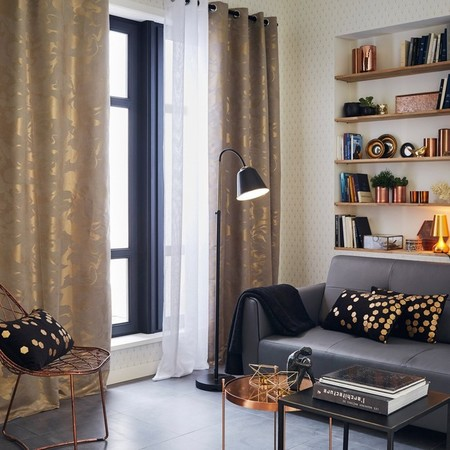 Plan reforma expr s 48 horas para rejuvenecer un piso antiguo for Remodelar piso antiguo