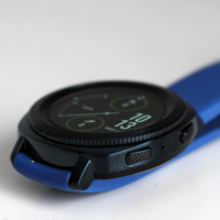 El Samsung Galaxy Watch Active, filtrado: se acerca el próximo reloj inteligente con 4G de Samsung