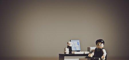 Cómo actuar si en tu trabajo te hacen el vacío