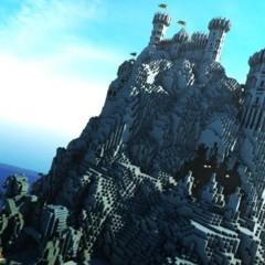 Foto 4 de 9 de la galería westeroscraft en Vida Extra