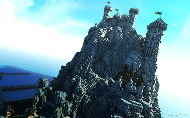 Foto de WesterosCraft (4/9)