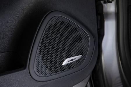 Renault Captur Bose 15