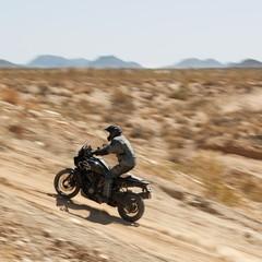 Foto 9 de 15 de la galería harley-davidson-pan-america-2020 en Motorpasion Moto