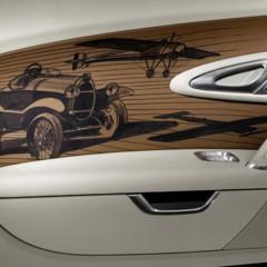 Foto 11 de 17 de la galería bugatti-veyron-black-bess-legends-edition en Trendencias