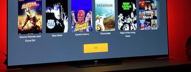 Plex añade streaming gratis de películas y series: no sólo es un servidor multimedia de nuestro PC