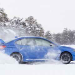 Foto 107 de 137 de la galería subaru-snow-drive-2016 en Motorpasión