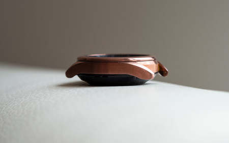 Samsung Galaxy Watch 3 Diseno 01