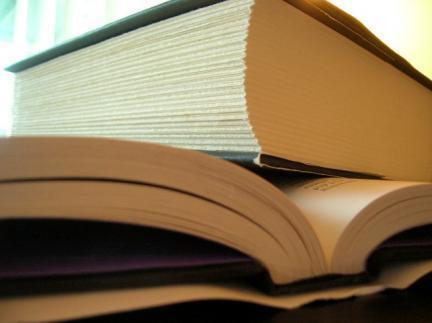 El 22% de la producción editorial española es ya en formato electrónico