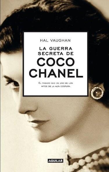 La guerra secreta de Coco