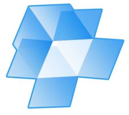 Dropbox admite violaciones de privacidad en las cuentas de sus usuarios