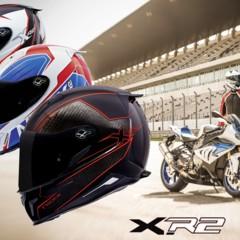 Foto 1 de 25 de la galería nexx-xr2-r en Motorpasion Moto